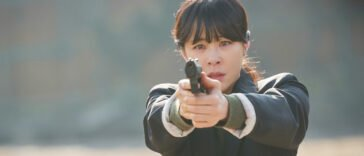 Good Casting Fashion - Choi Kang-Hee - Episodes 9-16