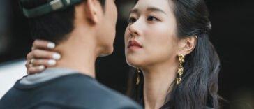 It's Okay To Not Be Okay Fashion - Seo Ye-Ji - Episodes 1-2