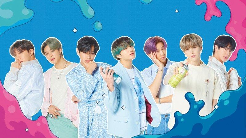 K Pop Debuts Comebacks In July 2020 Inkistyle Main entertainment pop culture kprofiles.com. k pop debuts comebacks in july 2020