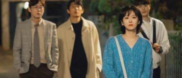 Oh My Baby Fashion - Jang Na-Ra - Episodes 3-8
