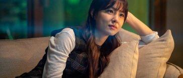 Dinner Mate Fashion - Seo Ji-Hye - Episodes 15-24