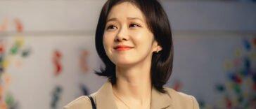 Oh My Baby Fashion - Jang Na-Ra - Episodes 9-16