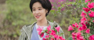 To All The Guys Who Loved Me Fashion - Hwang Jung-Eum - Episodes 3-4