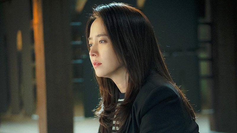 Ji hyo drama song Song Ji