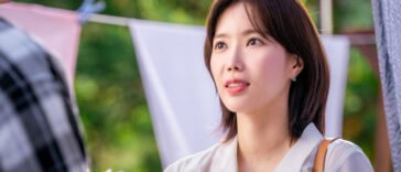 When I Was The Most Beautiful Fashion - Im Soo-Hyang - Episodes 1-4