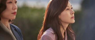18 Again Fashion - Kim Ha-Neul - Episodes 1-4