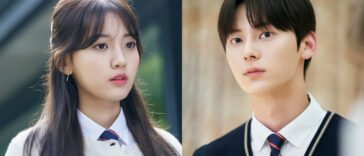 5 New Korean Dramas To Add To Your Watch List In November 2020