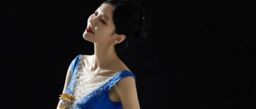Penthouse Fashion - Kim So-Yeon - Episodes 1-4