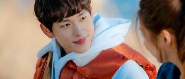 Run On Fashion - Im Si-Wan - Episodes 13-16