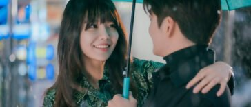 Run On Fashion - Sooyoung - Episodes 9-12