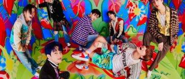 K-Pop Debuts & Comebacks In May 2021