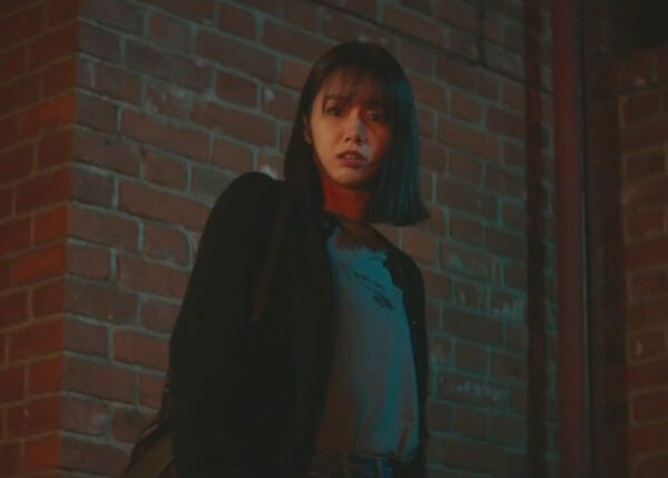 My Roommate Is A Gumiho Kdrama Fashion - Hyeri - Episode 2-5