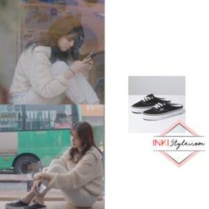 Nevertheless Kdrama Fashion - Han So-Hee - Episode 2-3