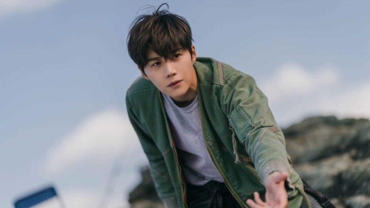 คิมซอนโฮ(Kim Seon Ho) กำลังเจรจารับบทนำในละครเรื่องใหม่ของ