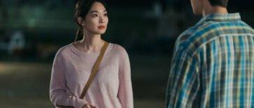 Hometown Cha-Cha-Cha Fashion - Shin Min-Ah - Episodes 3-4