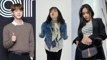 Korean Fashion Trend Alert 7 Essential Pieces For Fall 2021