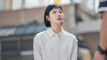 Yumi's Cells Fashion - Kim Go-Eun - Episodes 1-2